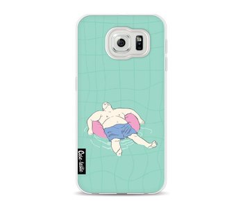 Pool Party - Samsung Galaxy S6