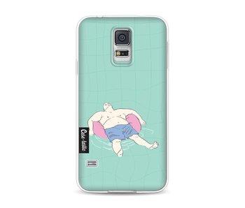 Pool Party - Samsung Galaxy S5