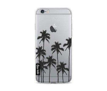 California Palms - Apple iPhone 6 / 6s