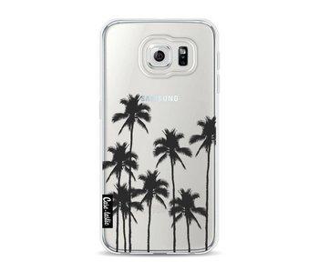 California Palms - Samsung Galaxy S6