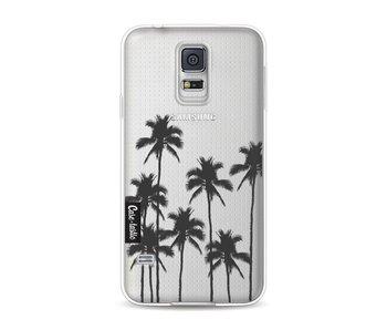 California Palms - Samsung Galaxy S5