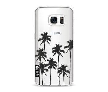 California Palms - Samsung Galaxy S7