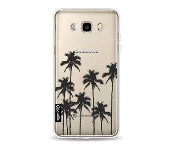 California Palms - Samsung Galaxy J5 (2016)