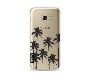 California Palms - Samsung Galaxy A3 (2017)