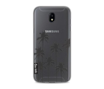 California Palms - Samsung Galaxy J5 (2017)