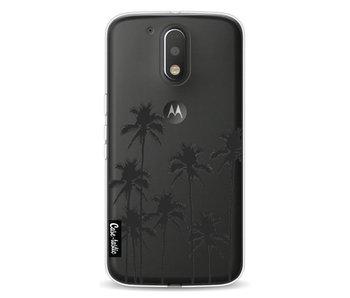 California Palms - Motorola Moto G4 / G4 Plus