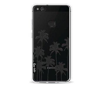California Palms - Huawei P10 Lite