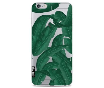 Banana Leaves - Apple iPhone 6 Plus / 6s Plus