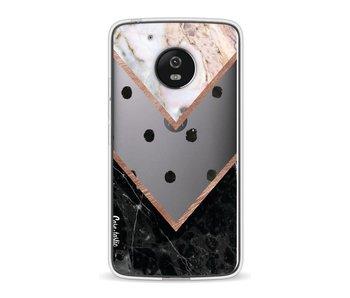 Mix of Marbles - Motorola Moto G5