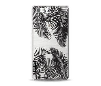 Island Vibes - Huawei P8 Lite