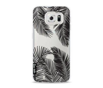 Island Vibes - Samsung Galaxy S6