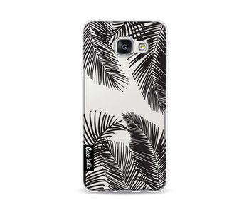 Island Vibes - Samsung Galaxy A3 (2016)