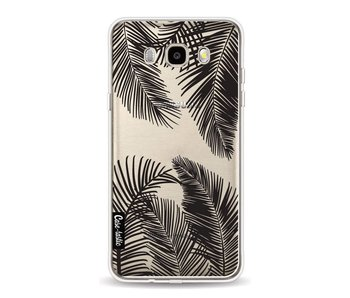 Island Vibes - Samsung Galaxy J5 (2016)