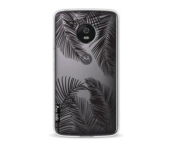 Island Vibes - Motorola Moto G5