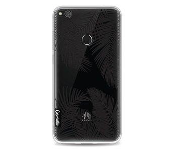 Island Vibes - Huawei P8 Lite (2017)