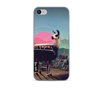 Llama - Apple iPhone 7 / 8