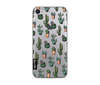 Cactus Dream - Apple iPhone 7 / 8