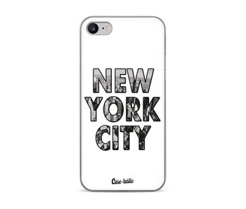 New York City - Apple iPhone 7 / 8