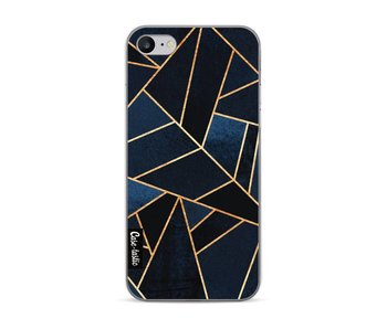 Navy Stone - Apple iPhone 7 / 8