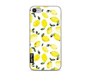 Lemons - Apple iPhone 7 / 8