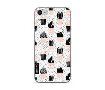 Cactus Print - Apple iPhone 7 / 8