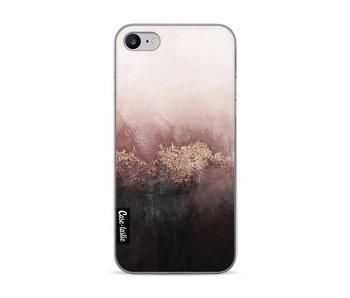 Pink Sky - Apple iPhone 7 / 8