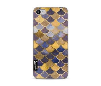 Sapphire Scales - Apple iPhone 7 / 8