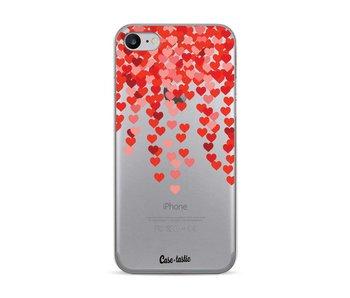 Catch My Heart - Apple iPhone 7 / 8