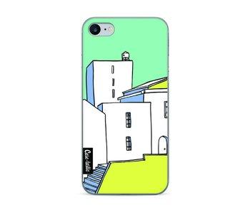 Building - Apple iPhone 7 / 8