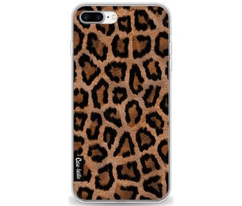 Leopard - Apple iPhone 7 Plus / 8 Plus