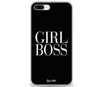 Girl Boss - Apple iPhone 7 Plus / 8 Plus
