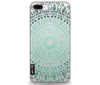 Chic Mandala - Apple iPhone 7 Plus / 8 Plus