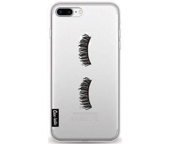 Sweet Dreams - Apple iPhone 7 Plus / 8 Plus