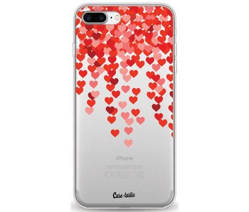 Catch My Heart - Apple iPhone 7 Plus / 8 Plus