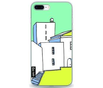 Building - Apple iPhone 7 Plus / 8 Plus