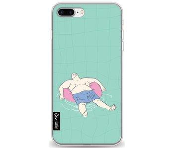 Pool Party - Apple iPhone 7 Plus / 8 Plus