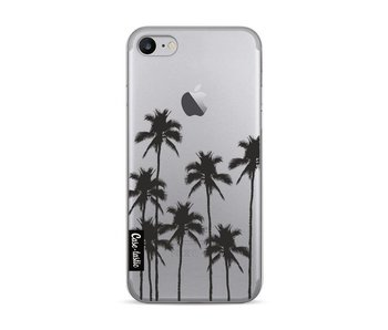 California Palms - Apple iPhone 7 / 8