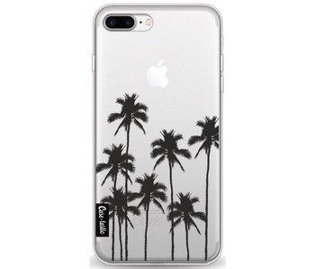 California Palms - Apple iPhone 7 Plus / 8 Plus
