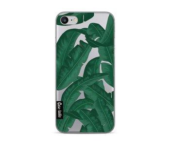 Banana Leaves - Apple iPhone 7 / 8