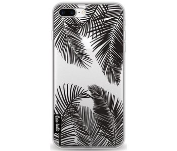 Island Vibes - Apple iPhone 7 Plus / 8 Plus