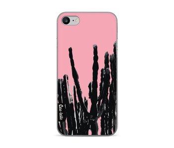 Graphic Cactus - Apple iPhone 7 / 8