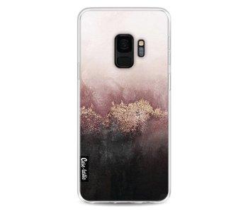 Pink Sky - Samsung Galaxy S9