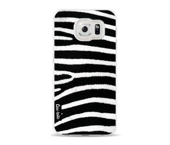 Zebra - Samsung Galaxy S6