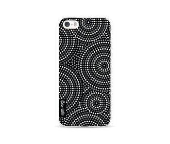 Aboriginal Art - Apple iPhone 5 / 5s / SE