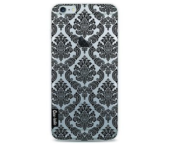 Baroque Damask - Apple iPhone 6 Plus / 6s Plus