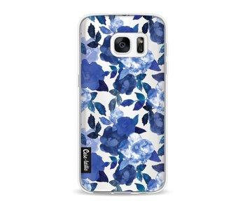 Royal Flowers - Samsung Galaxy S7