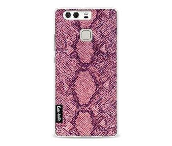 Pink Snake - Huawei P9