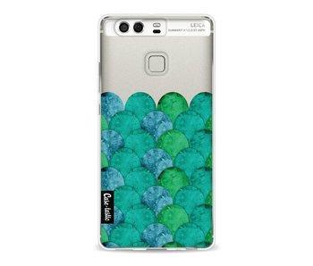 Emerald Waves - Huawei P9