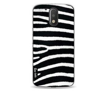 Zebra - Motorola Moto G4 / G4 Plus