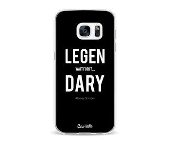 Legendary - Samsung Galaxy S7